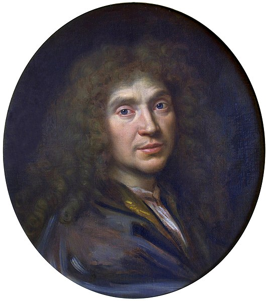File:Molière Mignard Chantilly.jpg