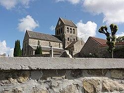 Molinchart (Aisne) église.JPG
