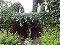 Mommenheim StMaurice 07.JPG