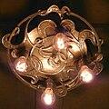 Monadnock Ceiling Lamp crop 2.jpg