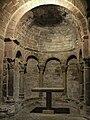 Monasterio Antiguo de San Juan de la Peña - CS 22082007 134832 19539.jpg