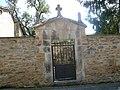 Monasterioguren (Vitoria) 22.jpg