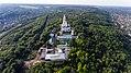 Monastery of Feast of the Cross Poltava DJI 0040.jpg
