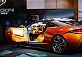 Mondial de l'Automobile 2012, Paris - France (8658031521).jpg