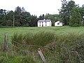 Monesk Townland - geograph.org.uk - 1504430.jpg