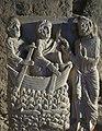 Monestir de Sant Pere de Rodes (El Port de la Selva) - 5.jpg