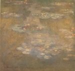 Monet - Wildenstein 1996, 1721.png