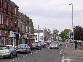 Monifieth.jpg
