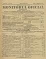 Monitorul Oficial al României. Partea 1 1941-09-01, nr. 206.pdf