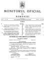 Monitorul Oficial al României. Partea I 1998-07-01, nr. 240.pdf