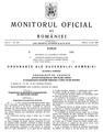 Monitorul Oficial al României. Partea I 1998-07-08, nr. 254.pdf