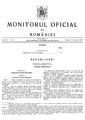 Monitorul Oficial al României. Partea I 2001-01-31, nr. 51.pdf