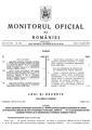 Monitorul Oficial al României. Partea I 2004-04-16, nr. 332.pdf