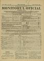 Monitorul Oficial al României. Partea a 2-a 1944-07-28, nr. 174.pdf