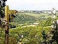 Monmouthshire Farmland - geograph.org.uk - 889879.jpg