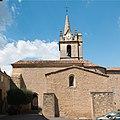 Monpezat-Église Saint Sébastien-20140619.jpg