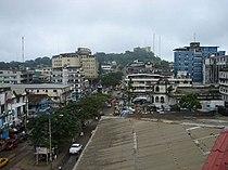 Monrovia Street.jpg