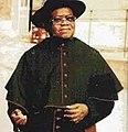 Monseigneur Roch Auguste Nkounkou.jpg