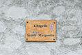 Montaimont - Chapelle-Ste-Marguerite - 2012-07-13 - IMG 5292.jpg
