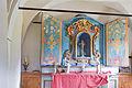 Montaimont - Chapelle-Ste-Marguerite - 2012-07-13 - IMG 5365.jpg