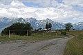 Montaimont - Village du Loup - 2012-07-13 - IMG 5393.jpg