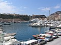 Monte-Carlo - panoramio - nito.jpg