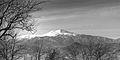 Monte Cimone (3316601773).jpg