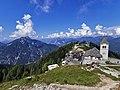Monte Lussari veduta 02.jpg