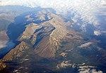 Monte Ocre - Monte Cagno.jpg