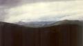 Montes de Leon 02.png