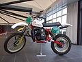 Montesa Cappra 250cc 2012 572.jpg