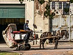 Montevideo-Pferdewagen-1030797.jpg