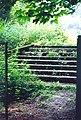 Montmélian mon escalier (gauche).jpg