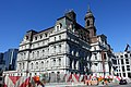 Montreal City Hall - Montreal, Canada - DSC07004.jpg
