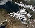 Monts du Caucase.jpg