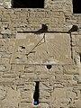 Montvendre,Drôme, France. Porte fortifiée du 15° siècle.jpg