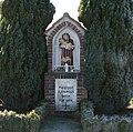 Monument 37 Bildstock Antoniusweg Haltern.jpg