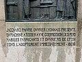 Monument Jacquard St Étienne Loire 4.jpg