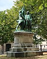 Monument La Fayette Washington, Paris 16e.jpg