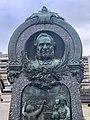 Monument Sépulcral Joseph Gaillard Cimetière Ancien Vincennes 7.jpg