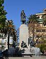 Monument al Marqués de Campo (València).JPG