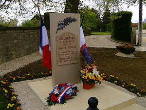 Monument aux morts Chambeire.JPG