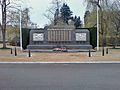 Monument aux morts de Lure.JPG