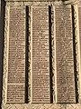 Monument morts Cimetière Nogent Marne Perreux Marne 8.jpg