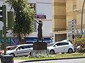 Monumento La Chati - P1230877.jpg