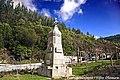 Monumento a Emídio Navarro - Luso - Portugal (8540847858).jpg