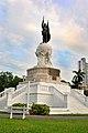 Monumento a Vasco Nuñez de Balboa-08-025 - Flickr - Yari Vallarino.jpg