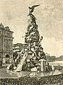 Monumento commemorativo del Traforo del Fréjus.jpg