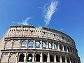 Monumentul Colosseum 04.jpg