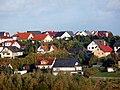 Monzingen 1 – 16.10.2009 - panoramio.jpg